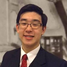 Tan Sri Jonathan Ong