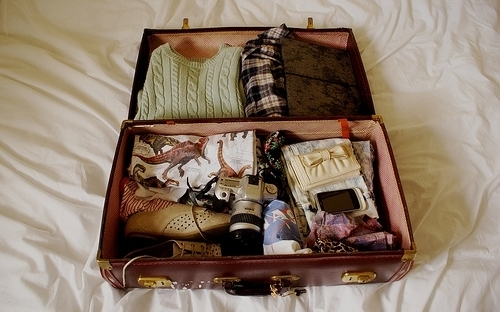 http://beautybucketlist.blogspot.com/2013/09/packing-for-university-things-you-need.html