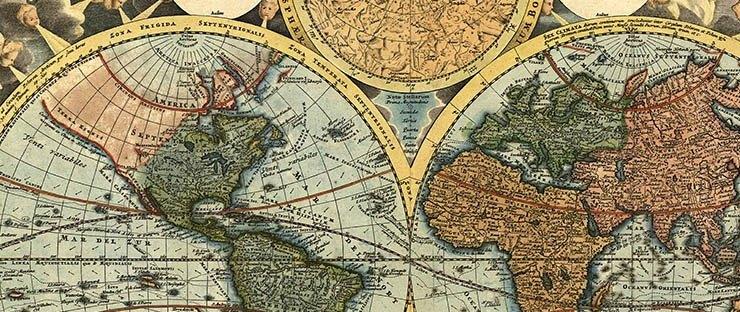 http://www.wageningenur.nl/upload_mm/b/d/9/a12d2555-9a4a-4765-924b-779040d206fe_Rural_history_shutterstock_21790648_kaart_wereldkaart_geschiedenis_historisch_globe_740x360.jpg