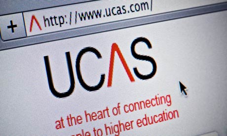 Personal Statement   A Higher Education Blog singapore ucas personal statement