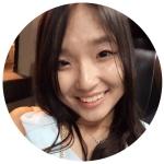 Chong Hui Wen copy