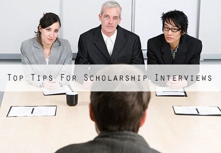 Interviewing_Tips_LFCC_Workforce_Solutions