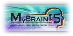 http://my-scholarship.net/wp-content/uploads/2011/10/mybrain15_logo.jpg