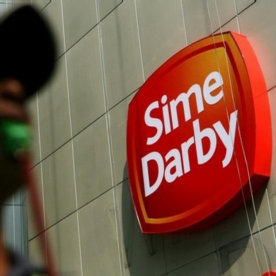Yayasan Sime Darby Scholarship Collegelah