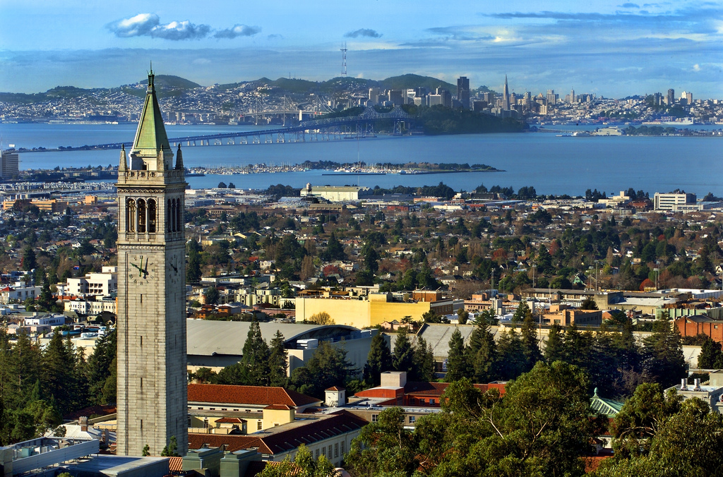 I'm trying to get into UC Berkeley...I need help and advice?