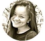 Valerie Ngow
