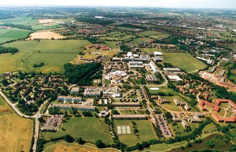 Image Source: http://web.warwick.ac.uk/