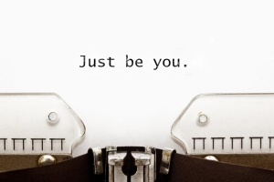 http://1.bp.blogspot.com/-2YBGz3swi5U/U7X0KIsiTfI/AAAAAAAAGqw/vhiSb_8_qYw/s1600/Whats-Your-Story-.jpg