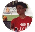 Wong Wen Jian copy