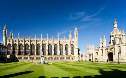 2011-09-22-09-32-52-2-up-to-half-of-uk-cambridge-graduates-work-as-gener