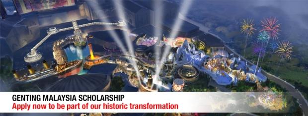 banner_scholarship2014