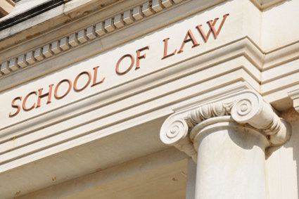 http://www.usnews.com/education/best-graduate-schools/top-law-schools/articles/2012/10/29/future-law-students-should-avoid-prelaw-majors-some-say