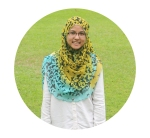 Syaza Nazura copy