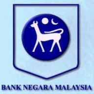 bank negara timed essay question