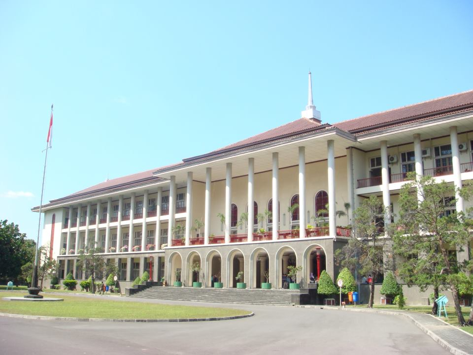 medicine in university of gadjah mada indonesia collegelah rh collegelah com