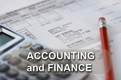 step three skill set accounting finance oversaw cash accounting and