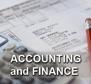 Your UCAS Personal Statement for Business  Economics  Finance  Management  amp  Accounting  What to write if you want to get in  Amazon co uk  Gwyn Day