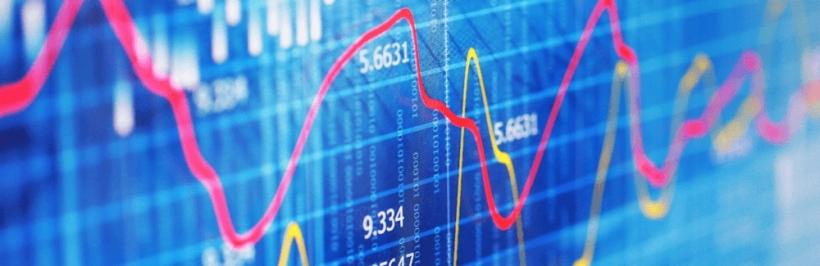 statistics with finance personal statement  u2013 collegelah