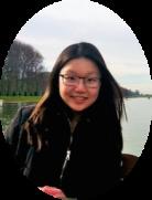 Lim Li-Ann