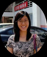 Yeong Wern Yeen