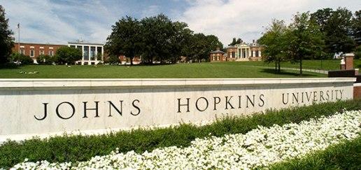 homewood_campus