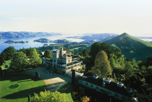 nz_otago_university_campus_from_above_lo
